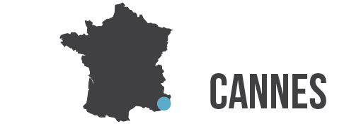 http://us.res.rendezvousenfrance.com/MICE/2016_site/Carte_ville/Cannes.JPG