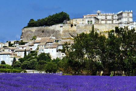 Deal Languedoc
