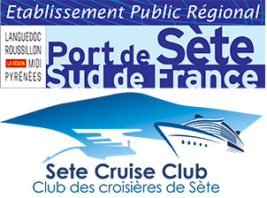 Sete Cruise Club Logo